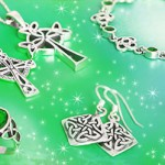 cheap jewelry pieces