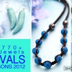wholesale jewelry company